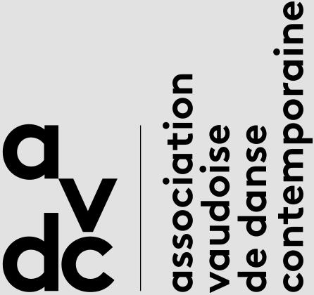 Logo AVDC